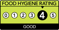 Our Offical Rating
